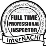 Professional Building Inspection Los Angeles County