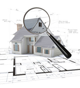 Residential Home Inspection Los Angeles