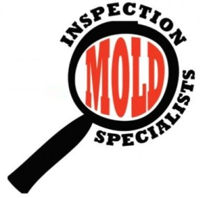 Mold Inspections Orange County CA