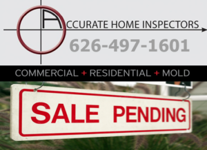 Real Estate Home Inspectors Arcadia