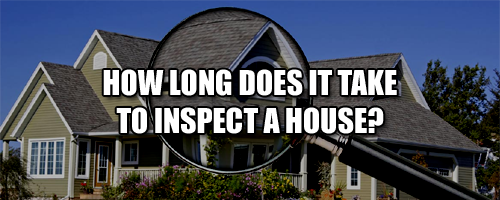 3 Bedroom Home Inspection Los Angeles Orange County